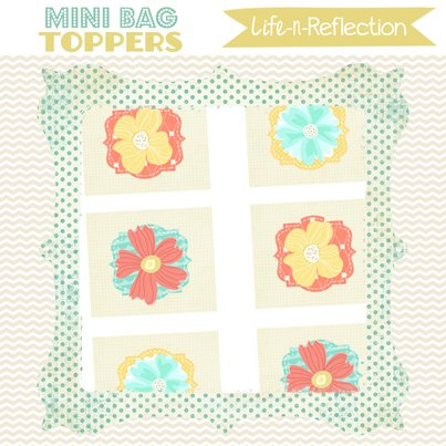 lifenreflection_minibagtops_mayflowers_preview