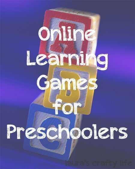 online learning for preschoolers for free 5 learning for preschoolers s crafty 200