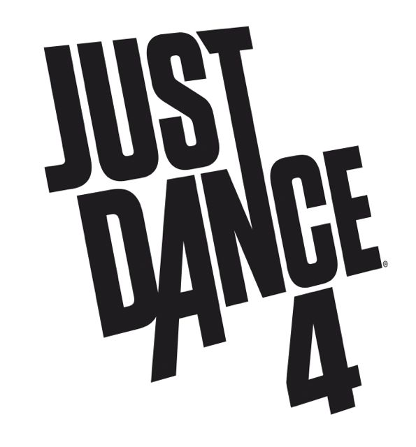 Just Dance 4 Review #CleverJD4 #spon