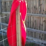 How To: Sew Super Hero Capes