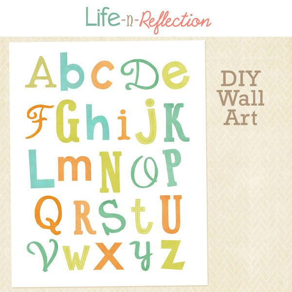 lifenreflection_sign_elementary_preview