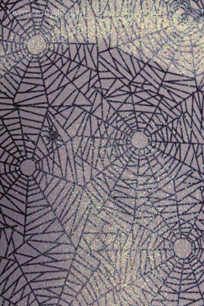 Martha Stewart Crafts Decoupage glitter