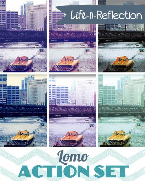 lifenreflection_actions_lomo_3