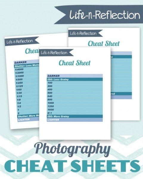 lnr_cheat-sheets_1-630x787