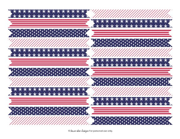 drink_straw_flags
