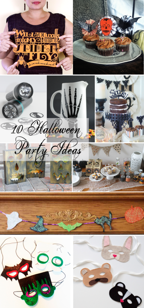10-Halloween-Party-Ideas