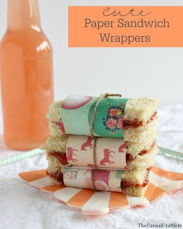 Cute-Paper-Sandwich-Wrappers-Great-for-parties-or-after-school-snacks1