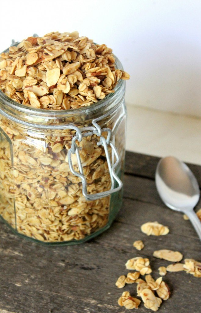 Vanilla-Almond-Granola-Cereal4-659x1024
