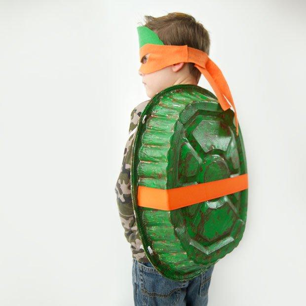 tmnt-shell-mask-costume-craft