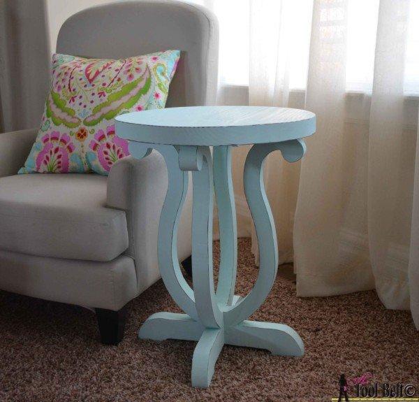 Brynn-Side-table-1