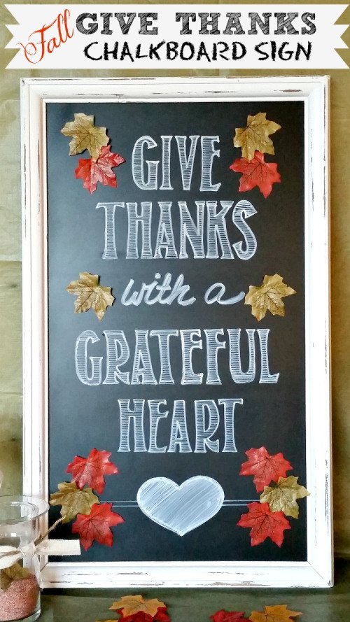 Fall-Give-Thanks-Chalkboard-Sign
