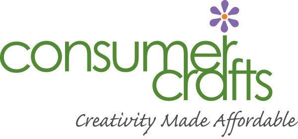 Consumer-Crafts-revised-logo2-vs10 Converted (2)