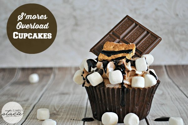 smores-overload-cupcakes1