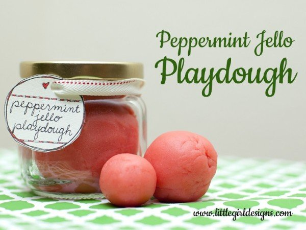 Peppermint_Jello_Playdough-feature-800x600