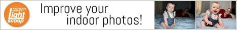 lightscoop-affiliate-468x60b