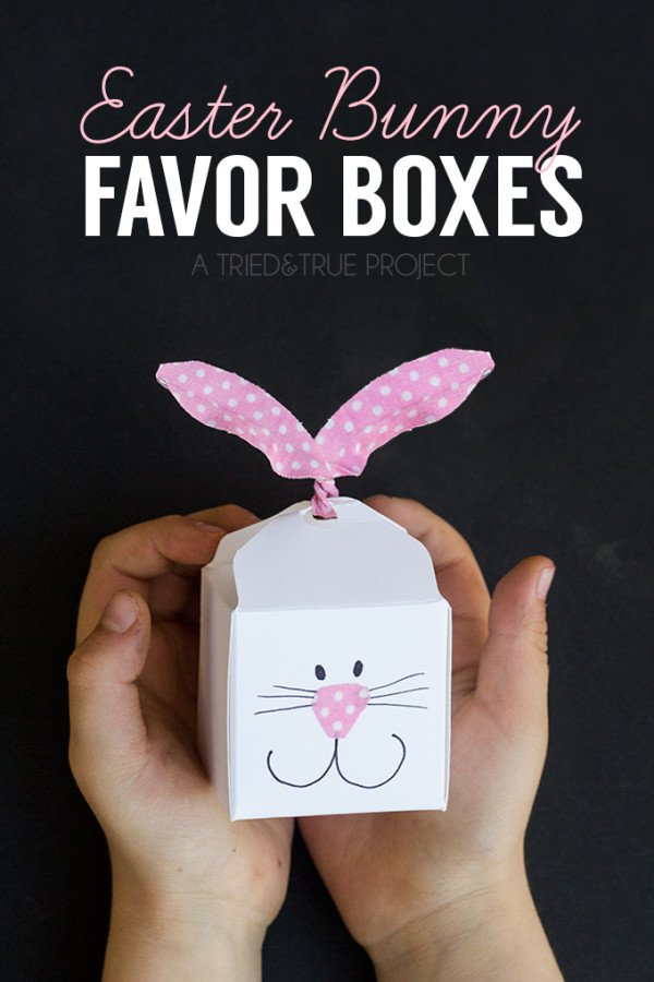Easter-Bunny-Favor-Boxes-12SM