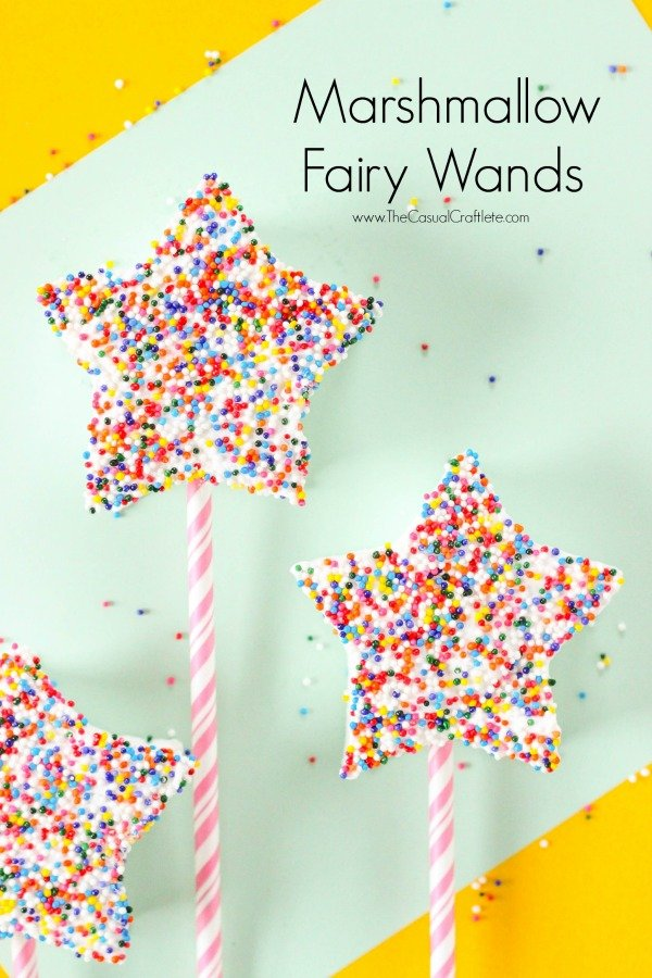Marshmallow-Fairy-Wands-a-fun-cooking-the-the-kitchen-activity-