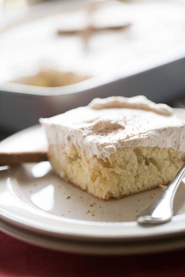 Snickerdoodle-Cake-3