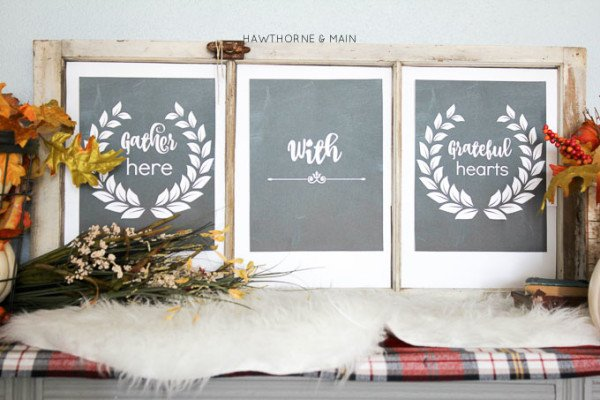 Gather-here-with-grateful-hearts-fall-vingnett-with-FREE-printable-17