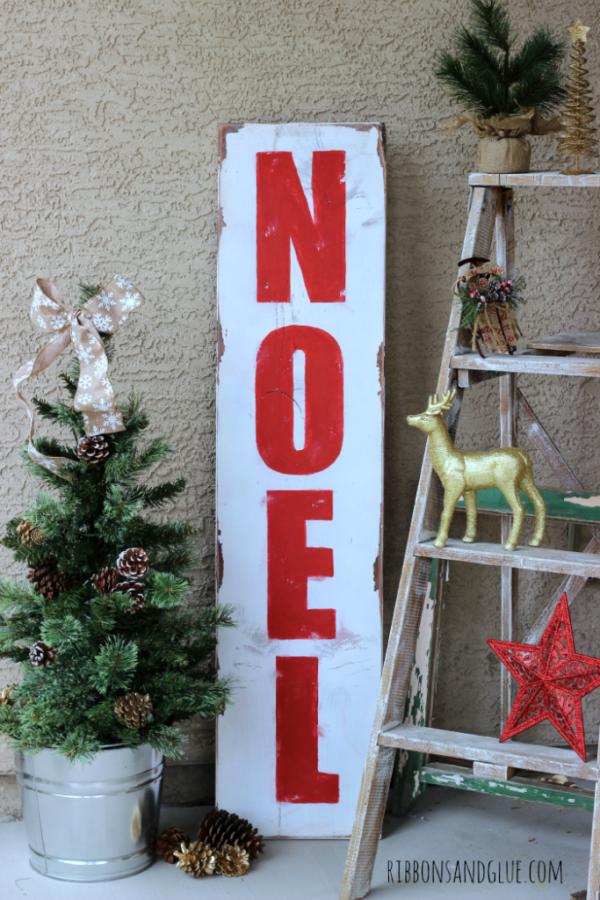 NOEL-Sign-683x1024