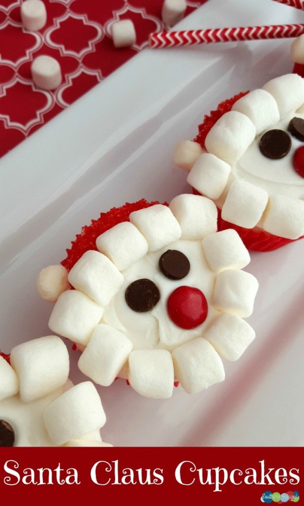 Santa-Claus-Cupcakes-Recipe-banner