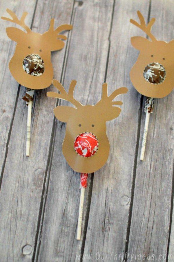 kids-reindeer-suckers-printable-681x1024