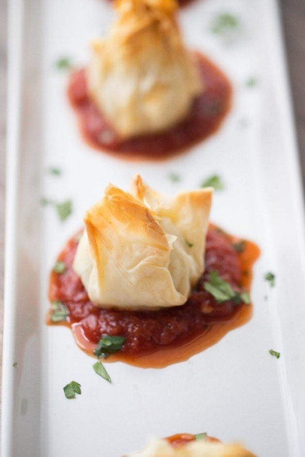 Chicken-Parmesan-Meatballs-8-700x1050