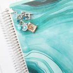 How to Make Planner Charms