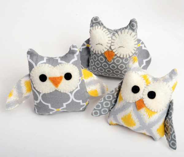 owl_stuffies2