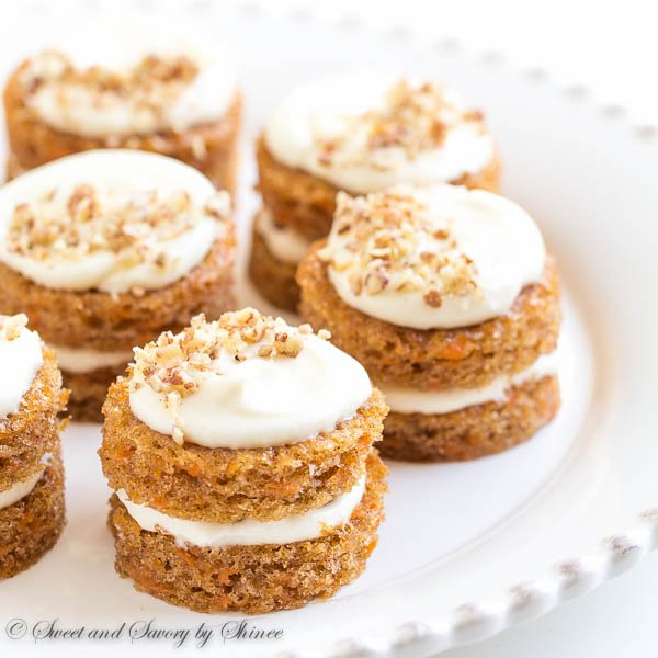 Mini-Carrot-Layer-Cakes-1