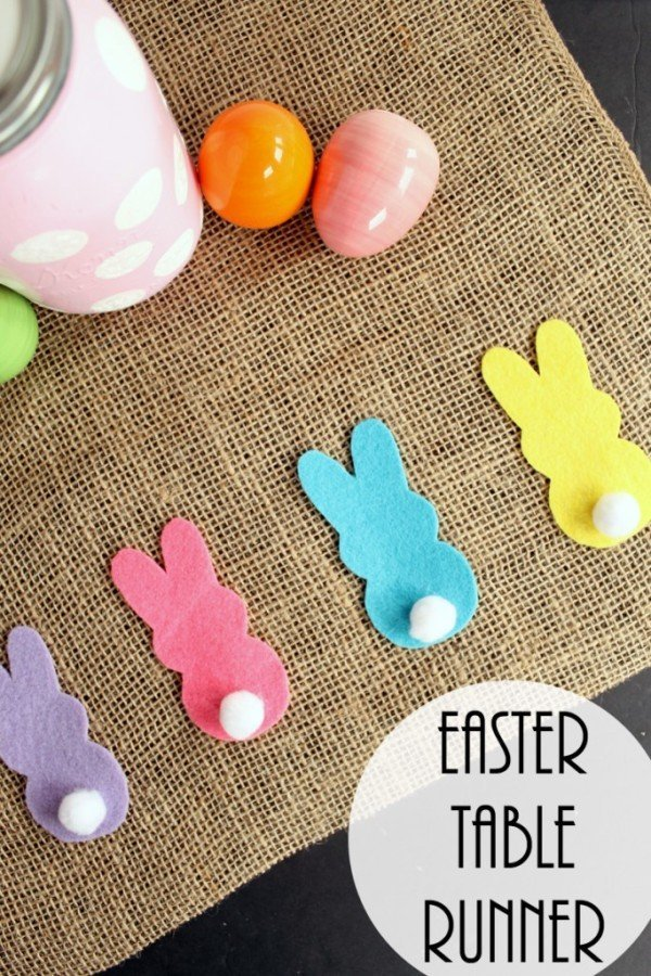 burlap-table-runner-for-easter-007-683x1024