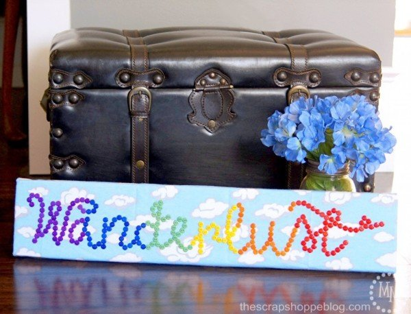 diy-wanderlust-rainbow-button-art-1024x782