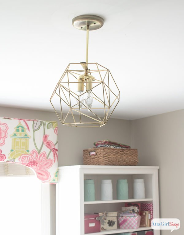 diy-brass-geometric-globe-pendant-light-6