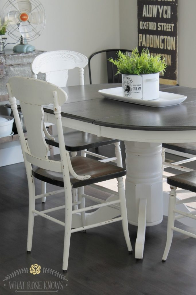 farmhouse-painted-kitchen-table-chairs-16