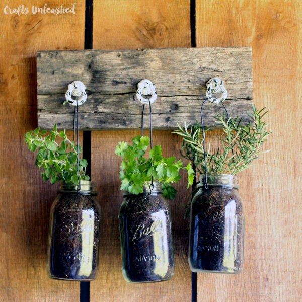 hanging-jar-herb-garden-004
