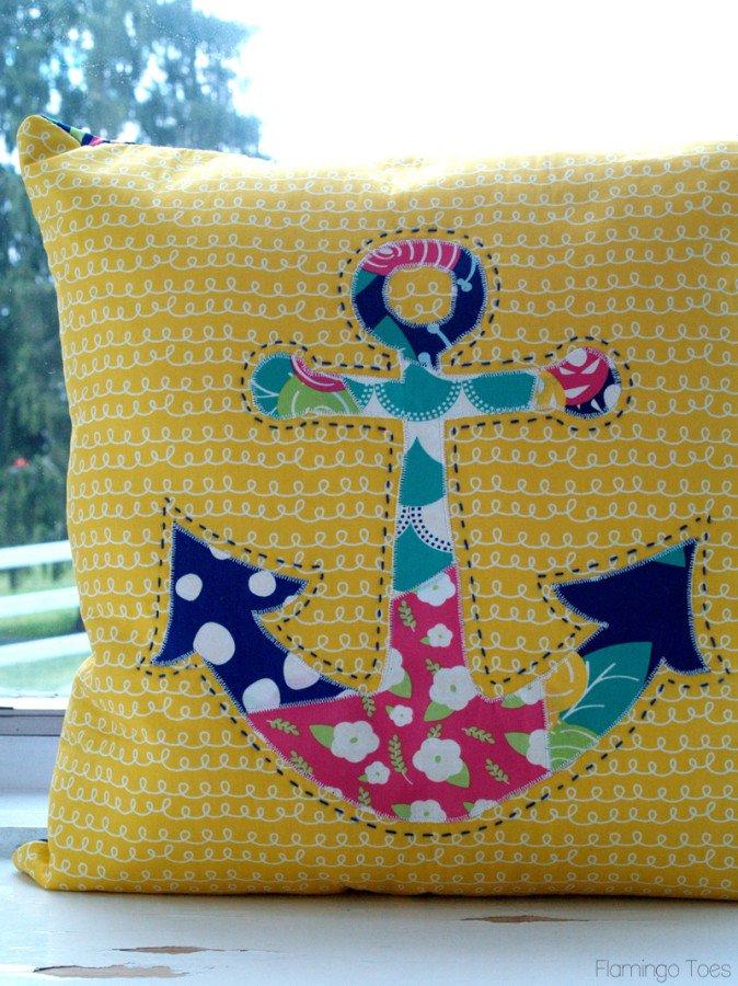 Anchor-Pillow-DIY-674x900