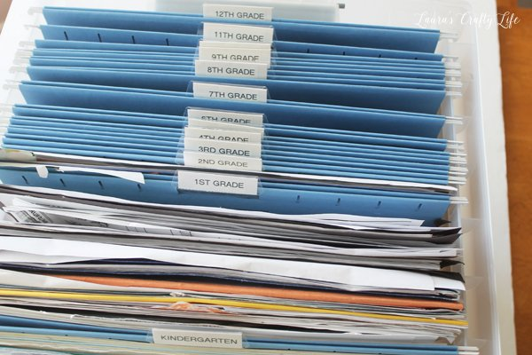Guidelines for high school research papers