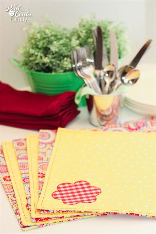 How-to-make-placemats-7-500x750