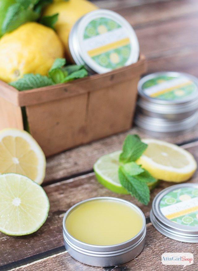 citrus-mint-hand-salve-dry-skin-3