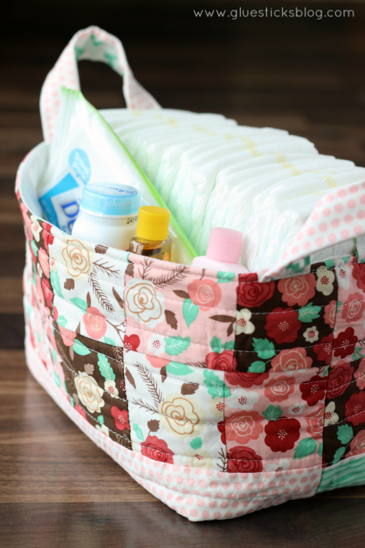 fabric-gift-basket-tutorial