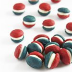 red-white-blue-whoopie-pies-recipe-5.2016