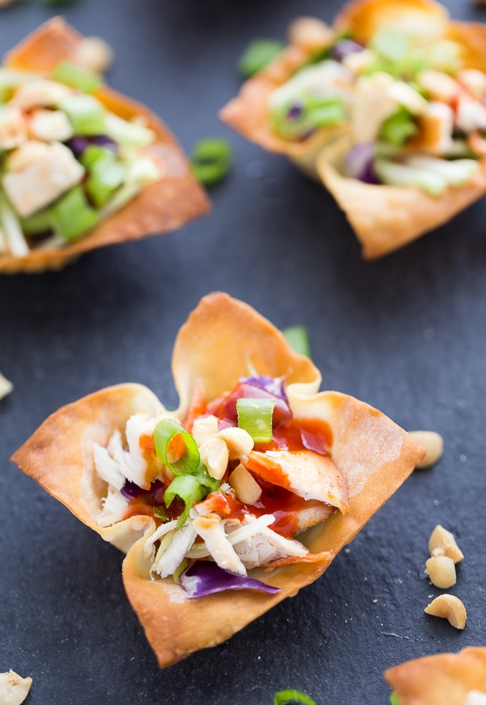 Thai-Salad-Bites-1