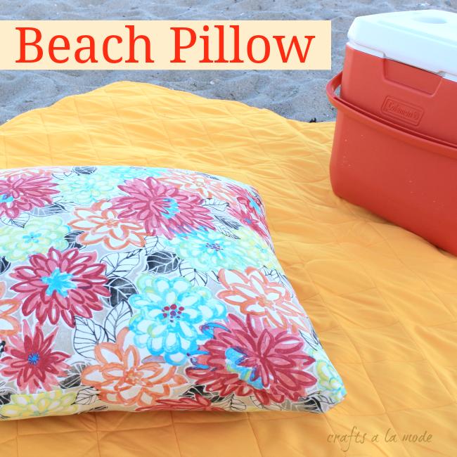 beach pillow3