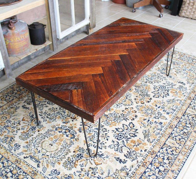 herringbone-table-22