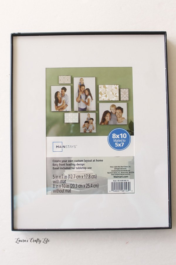Awesome Walmart 11x17 Frame Ideas Custom Picture Frame
