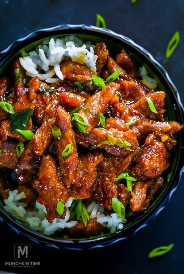 Mongolian-Beef-30-Minute-Recipe-Munchkin-Time-23