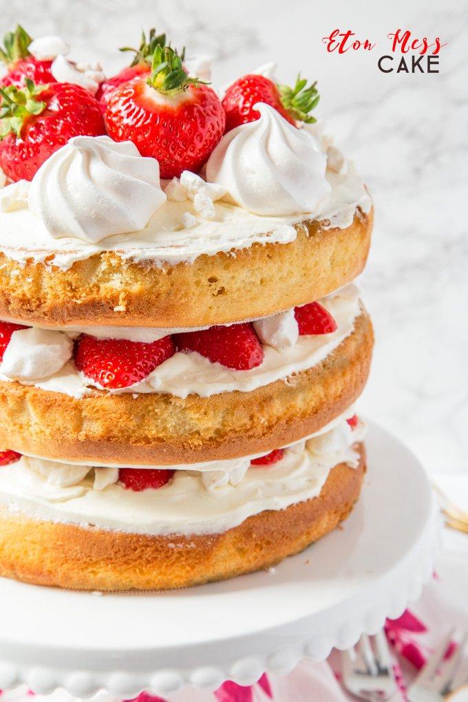 eton-mess-cake-11b