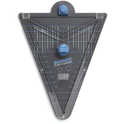 Banner Punch Board