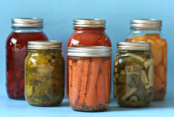 Canning-101-with-Crystal-e1438189293626