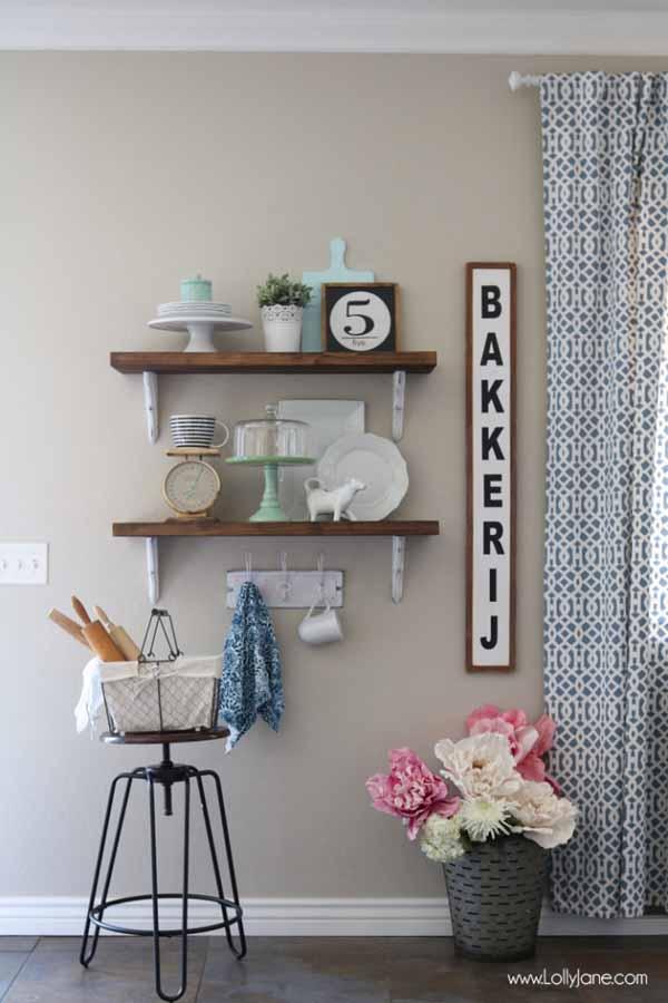 Farmhouse-Chic-Dining-Room-Shelves-7(pp_w670_h1005)